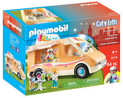 PLAYMOBIL Ice Cream Truck For Hours Of Fun Play! - It's Free At Last Mister Softee Uses Spies In Turf War With Rival Ice Cream Truck Sicom Bbc Autos The Weird Tale Behind Ice Cream Jingles Trucks A Sure Sign Of Summer Interexchange Breaking Download Uber And Summon An Right Now New York City Woman Crusades Against Truck Jingle This Dog Is An Vip Travel Leisure As Begins Nycs Softserve Reignites Eater Ny Awesome Says Hello Roxbury Massachusetts Those Are Keeping Yorkers Up At Night Are Fed Up With The Joyous Jingle Brief History Mental Floss