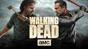 Hit The Floor Putlockers Season 3 by The Walking Dead Movies U0026 Tv On Google Play