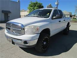 Dodge Trucks In San Antonio Practical 2008 Dodge Ram Lifted For Sale ... Used Trucks For Sale In Texas News Of New Car Release General Lee Muscle Rod Shop Paintshop 101 San Antonio For Sales Diego 2018 Nissan Titan Xd S Sale In Lifted 78217 Best Truck Resource Craigslist Cars By Owner 2019 Boss Chevrolet Dealer Serving Helotes Boerne And Kerrville All Loaded 2014 Ford F150 4wd Tremor Edition Youtube Six Flags Fiesta Tacoma Security Pinterest Chuck Nash Marcos Your Austin Tx