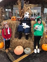 Pumpkin House Kenova Wv Hours by C K Autumnfest Inc Home Facebook