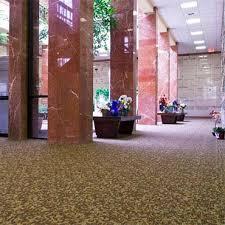 Kraus Carpet Tile Elements by Sp 288 01 Jpg