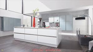 ebay kleinanzeigen küchen zu verschenken exotisch küche zu