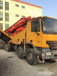 Putzmeister -46-m - Concrete Pump Trucks, Price: £117,835, Year Of ... Kennedy Concrete Ready Mix Pumping Concos Putzmeister 47z Specifications Bsf47z16h Pump Trucks Price 264683 Year Mack Granite Is A Good Match For Schwing S 32 X Used Pump Trucks 37m For Sale Excellent Cdition Scania Concrete Pumper Truck Concrete Trucks Pinterest Truck Pumps Machinery Filered 11th Av Jehjpg Wikimedia Commons Specs Pittsburgh Pa L E Inc 42 M 74413 Mascus Uk