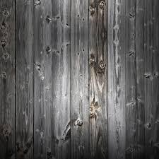 IPad Wallpapers Woodgrain Background
