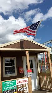 Portable Sheds Jacksonville Florida by 9 Best Charter Homes Marion Florence U0026 Dillon Sc Images On
