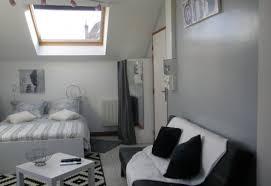 location chambre dijon location meublée à dijon