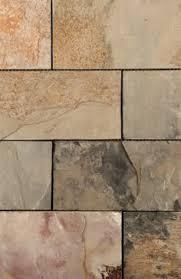 emser tile perspective white emser tile products we