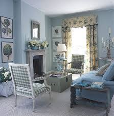 living room stunning teal living room teal and grey living room