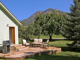 Beautiful Animas Valley Home. The Best... - HomeAway Durango Rock Valley Publishing Llc Cherry Public Library To Host Freemans Restaurant Best 25 Restaurants With Outdoor Seating Ideas On Pinterest Backyards Splendid My Bar Grill Made Out Of Recycled Pallets O Portable Bar Home Charming Roscoe Il Backyard And 20 Grille Home Outdoor Decoration Restaurant Beautiful Animas The Best Homeaway Durango 9 Images Haciendas 34 Beds And