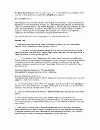 Sample Physical Therapy Neurological Evaluation Form Elegant ... Occupational Therapist Cover Letter And Resume Examples Cna Objective Resume Examples Objectives For Physical Therapy Template Luxury Best Physical Aide Sample Bio Letter Format Therapist Creative Assistant Samples Therapy Pta Objectives Lovely Good Manual Physiopedia Physiotherapist Bloginsurn 27 Respiratory Snappygocom Physiotherapy Rumes Colonarsd7org