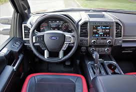 100 Special Edition Ford Trucks 2017 F150 Lariat The Car Magazine