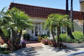 Lamp Lighter Inn Carmel by Best Western Lamplighter Inn U0026 Suites At Sdsu 2017 Room Prices