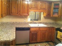 Paint Linoleum Countertop With Can You Kitchen Fresh Laminate Together To Frame Amazing Over