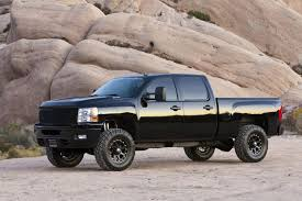 100 Best Shocks For Lifted Trucks Lift Your Expectations Find The Ideal Suspension Manufacturer For