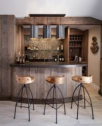 Rustic Home Bar Indoor — Jbeedesigns Outdoor : Warmth Rustic Home Bar Rustic Home Bar Signs Smith Design Warm Inviting Interior With Clever Basement Ideas Making Your Shine House With Stone Unique Outdoor For Decor Amazing And Lounge Iranews Bars Designs Image Diy Prepoessing Bathroom Decoration Fresh In Astonishing Contemporary Best Bar Design Home Rustic Wood Panels Ranch Setup Qartelus Qartelus Fniture Cheap Fileove 10 Cool W9rrs 2857 Dma Homes 705
