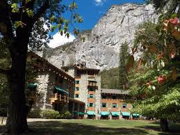 12 ahwahnee hotel dining room hours inn the woods suites