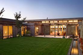 100 Evill House Studio Pacific Architecture