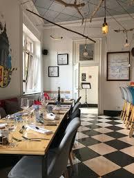 fundament mannheim ü preise restaurant bewertungen
