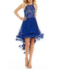 juniors u0027 prom u0026 formal dresses dillards