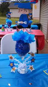 Graduation Table Decor Ideas by 401 Best Graduation Party Ideas Images On Pinterest Graduation