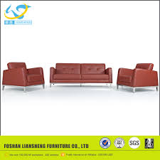 Decoro Leather Sofa Suppliers by New Model Leather Sofa New Model Leather Sofa Suppliers And