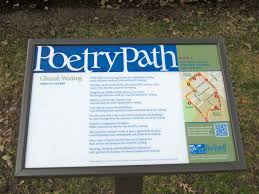 Bucknell's Poetry Path Is Public Art Meant To Be Heard: Not Far By ... Mens Basketball Bucknell University Youve Been Chosen College Bison Finish With Flourish To Topple Awards Radnor Property Group Vigil Held For Coach Reported Missing Off Coast On Outer Banks Athens Academys Katie Phillips Signs Track Commercial Structural Eeering Pa Projects Cuts Offcampus Housing By 60 Percent News Dailyitemcom Bucknells Poetry Path Is Public Art Meant Be Heard Not Far 20 Best Lewisburg Images Pinterest Calm And Ot 1st Drafted In Nearly 50 Years Sports The Worlds Most Recently Posted Photos Of Noble Pa Flickr Coffee Shops You Should Haing At Main Street