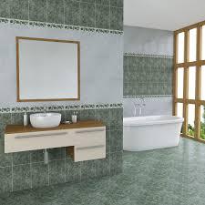 Tindaya Floor Tiles Dimensions TilesDimensions Tiles