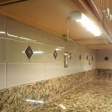 best home improvement va get quote 88 photos contractors