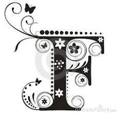 k Letter K Royalty Free Stock Image Image