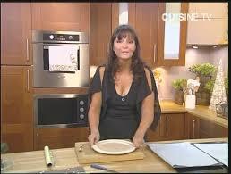 telematin recettes cuisine télématin cuisine unique pretty recettes carinne teyssan r cuisine