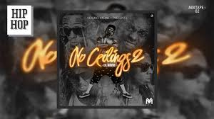 lil wayne no ceilings 2 full mixtape youtube