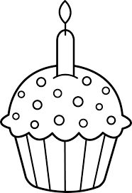 candle for coloring coloring coloring pages candle coloring page birthday candle with regard to birthday candle candle for coloring