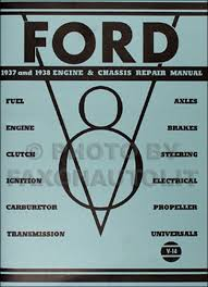 1932-1936 Ford Car & Truck Repair Shop Manuals & Parts Books On CD Fc Fj Jeep Service Manuals Original Reproductions Llc Yuma 1992 Toyota Pickup Truck Factory Service Manual Set Shop Repair New Cummins K19 Diesel Engine Troubleshooting And Chevrolet Tahoe Shopservice Manuals At Books4carscom Motors Hardback Tractors Waukesha Ford O Matic Manualspro On Chilton Repair Manual Mazda Manuals Gregorys Car Manual No 182 Mazda 323 Series 771980 Hc 1981 Man Bus 19972015 Workshop Quality Clymer Yamaha Raptor 700r M290 Books Dodge Fullsize V6 V8 Gas Turbodiesel Pickups 0916 Intertional Is 2012 Download