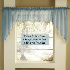 Waverly Kitchen Curtains And Valances by Waverly Valance Valances Discontinued Curtains And For Bedroom