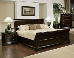 Mor Furniture Bedroom Sets by Mor Furniture Bedroom Sets The Partizans