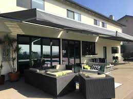 How Much Is A Retractable Awning Blog Retractable Patio Awnings ... Retractable Awnings Patio Ideas Awning Costco But Did You Know The 10 Questions Faqretractable Dealers Nuimage Royal Covers Of Arizona Waterproof Home Decor Cozy With Shade Sunshade European Rolling Shutters In The Bay Area 15 Motorized Xl With Woven Acrylic Fabric Aleko X 8 3m 25m Solid Green What Are My Choices When Purchasing A New