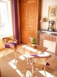 chambres d h es les caselles le canard blanc maison selles sur cher sologne touraine