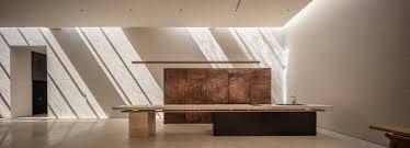 100 Tea House Design Teahouse Architecture And Design Designboomcom