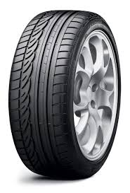 Dunlop « Categories « GERAGHTY TYRES NEWRATH Dunlop Archives The Tire Wire Dunlop Grandtrek At23 Tires Create Your Own Stickers Tire Stickers Nokian Noktop 63 Heavy Tyres Grandtrek At21 Sullivan Auto Service Greenleaf Tire Missauga On Toronto Amazoncom American Elite Rear 18065b16blackwall Winter Sport 3d Tunerworks Racing Stock Photos Images Used Truck Tyres And Passenger Car For Sell 31580r225 Lincoln Toys Red Tow Truck 13 Tires Pressed Steel Wood
