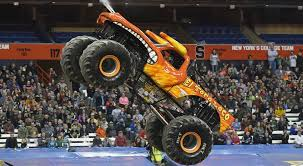 Tampa, FL - January 13, 2018 - Raymond James Stadium | Monster Jam About Living The Dream Racing Monster Jam 2017 Time Flys Freestyle Youtube Truck By Brandonlee88 On Deviantart Theme Song Vancouver 2018 Steemit Filewheelie De Flyspng Wikimedia Commons Kiss Radio Monster Jam Crushes Through Angel Stadium Of Anaheim With Record Brutus Trucks Wiki Fandom Powered Wikia Twitter For No 18 Its Kelvin Ramer In