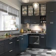 devis cuisine castorama castorama peinture meuble cuisine maison design bahbe com