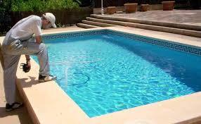 las vegas pool companies pool tile cleaning repair