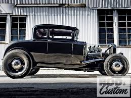 Hot Rods - Post War 31 A Coupe Traditional Build????? | The H.A.M.B. Customs 38 Ford Truck Can I Take A 40 Front Clip And Bolt File2015 Ford F150 Pickup Truckjpg Wikimedia Commons Revell 37 Panel Delivery Truck 125 Sealed Model Kit Ebay 4047 Cab Doors The Hamb 1937 Vehicles For Sale On Classiccarscom Technical Nose 33 Coupe Page 3 2014 Xlt 29 Of Motor Review 62 With 430 Gears 37s Who Has It Enthusiasts Ford Pickup Farm Youtube A Garagem Digital De Dan Palatnik Garage Project