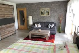 Ferienhaus Frã Nkische Schweiz 4 Schlafzimmer Ferienwohnungen Und Ferienhäuser Stadt Betzenstein