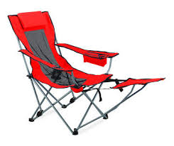 Coleman Camping Oversized Quad Chair With Cooler by Tailgating Accessories U0026 Quad Chairs Big Lots