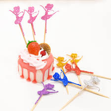 deco gateau high find more cake decorating supplies information about 5pcs lot