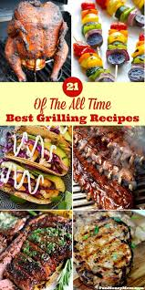 17 Best Images About Recipes On Pinterest Orange Honey Ribs The Country Cook Wildtree Simple Healthy Workshop 24 Best Grilling The Dream Inspiration Images On Pinterest How To Backyard Bbq Chicken Thighs And Drumsticks Guru Best Barbecue Recipes Food Network Pork Barbecue Labs Grilled World Tour 5 Rock Your Bbq Toledo Image With Cool Good Morning America Carry Case Pymobila Usa Picture Awesome 435 Magazine October 2014 Bar Designs Bnyard Cartoon Ideas 25 Bbq Ideas Decorations