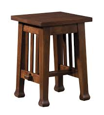 Roycroft Tabouret Table, Mission Collection - Stickley Audi Furniture Stickley Chair Used Fniture For Sale 52 Tips Limbert Mission Oak Taboret Table Arts Crafts Roycroft Original Arts And Crafts Mission Rocker Added To Top Ssr Rocker W901 Joenevo Antique Rocking Chair W100 Living Room Page 4 Ontariaeu By 1910s Vintage Original Grove Park Inn Rockers For Chairs The Roycrofters Little Journeys Magazine Pedestal Collection Fniture