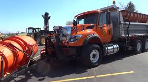 2016 International WorkStar Snow Plow - YouTube Jc Madigan Truck Equipment Tennessee Dot Mack Gu713 Snow Plow Trucks Modern Pickup For Sale Western Fan Photo Gallery Western Products Heavy Duty 2019 20 Top Car Models Commercial Success Blog F750 Snplow Dump Rig With Self 2001 Ford Xl F550 W Salt Spreader Online M35a2 2 12 Ton Cargo And Plow Truck Collide Sunday News Sports Jobs The Hts Ajs Trailer Center 2005 Intertional 7600 Plow Spreader Truck For Sale 552862
