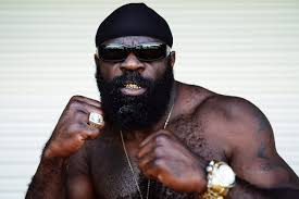 Kimbo Slice, Miami Sleaze & American Racism Read About Kimbo Slices Mma Debut In Atlantic City Boxingmma Slice Was Much More Than A Brawler Dawg Fight The Insane Documentary Florida Backyard Fighting Legendary Street And Fighter Dies Aged 42 Rip Kimbo Slice Fighters React To Mmas Unique Talent Youtube Pinterest Wallpapers Html Revive Las Peleas Callejeras De Videos Mmauno 15 Things You Didnt Know About Dead At Age Network Street Fighter Reacts To Wanderlei Silvas Challenge Awesome Collection Of Backyard Brawl In Brawls